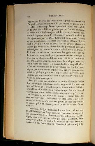 Image of Darwin-F310-1902-000-z16