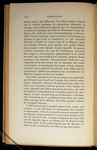 Image of Darwin-F310-1902-000-z18