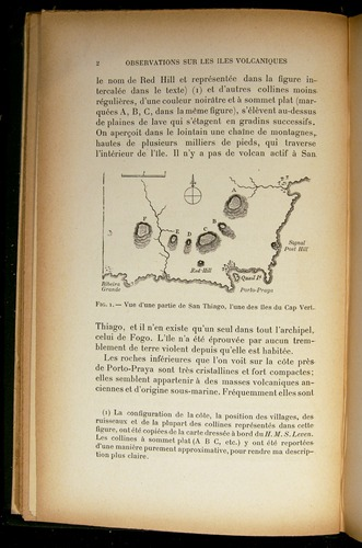 Image of Darwin-F310-1902-002