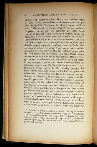 Image of Darwin-F310-1902-008