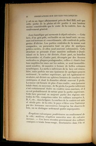 Image of Darwin-F310-1902-012