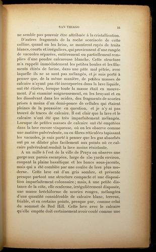Image of Darwin-F310-1902-015
