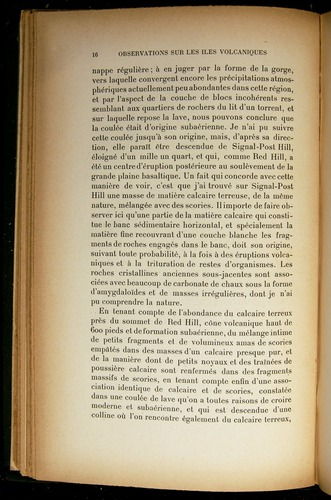 Image of Darwin-F310-1902-016