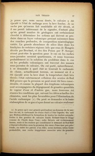 Image of Darwin-F310-1902-017