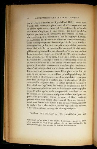 Image of Darwin-F310-1902-020