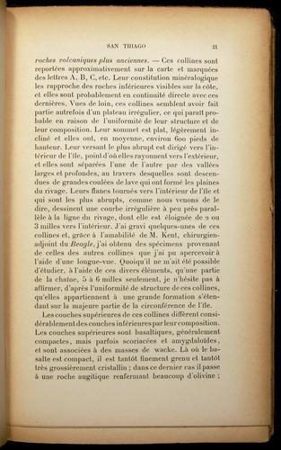 Image of Darwin-F310-1902-021