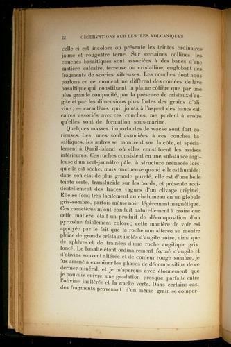 Image of Darwin-F310-1902-022