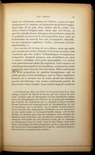 Image of Darwin-F310-1902-023