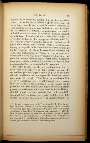 Image of Darwin-F310-1902-025