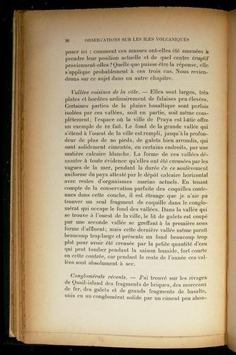 Image of Darwin-F310-1902-026