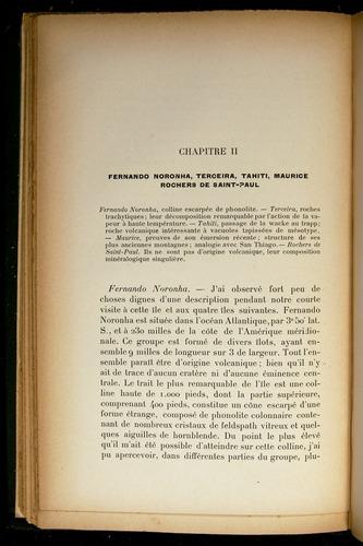 Image of Darwin-F310-1902-028