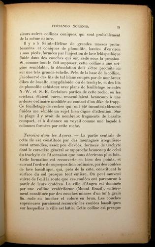 Image of Darwin-F310-1902-029