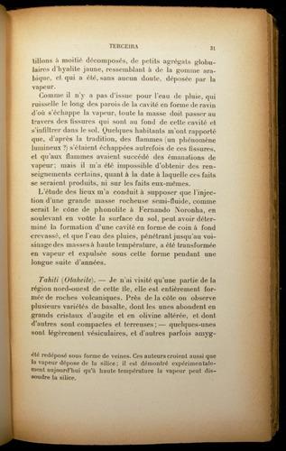 Image of Darwin-F310-1902-031