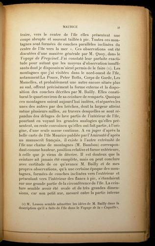 Image of Darwin-F310-1902-037