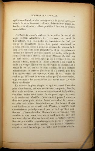 Image of Darwin-F310-1902-039
