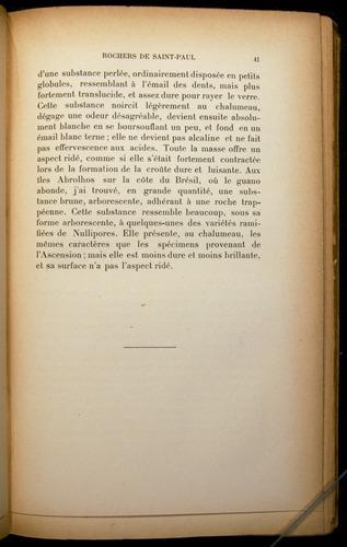 Image of Darwin-F310-1902-041