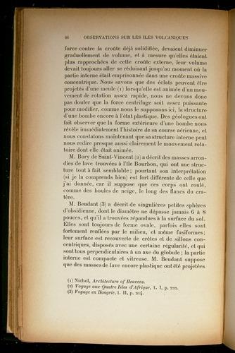 Image of Darwin-F310-1902-046