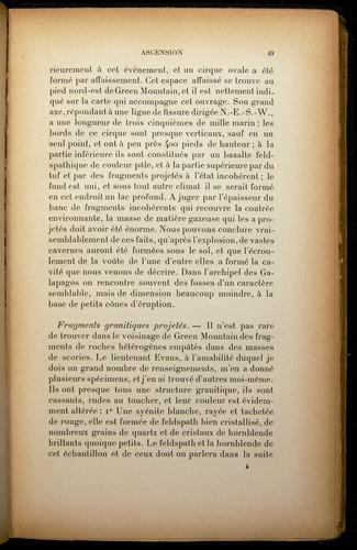 Image of Darwin-F310-1902-049