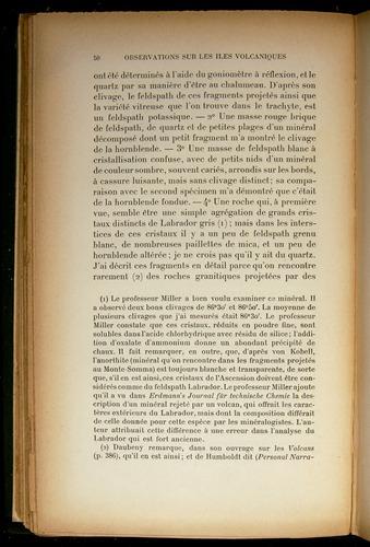 Image of Darwin-F310-1902-050