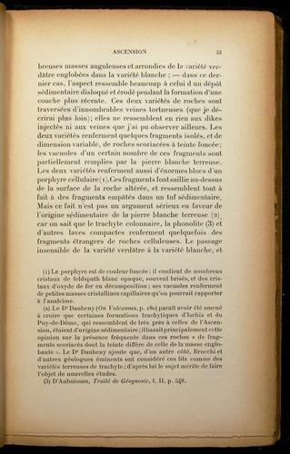 Image of Darwin-F310-1902-053