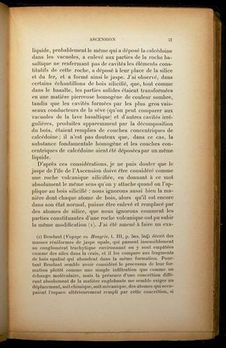 Image of Darwin-F310-1902-057