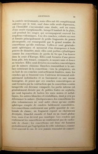 Image of Darwin-F310-1902-059