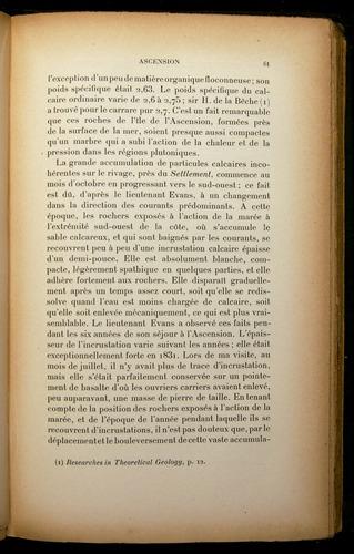 Image of Darwin-F310-1902-061