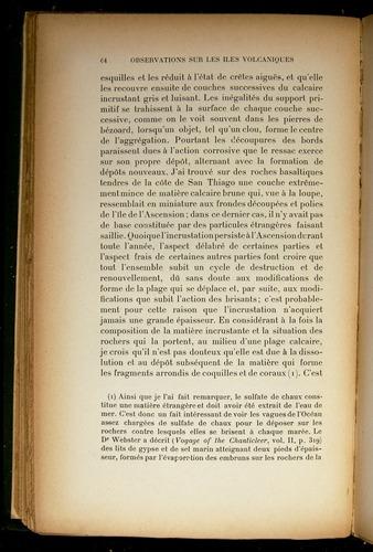 Image of Darwin-F310-1902-064