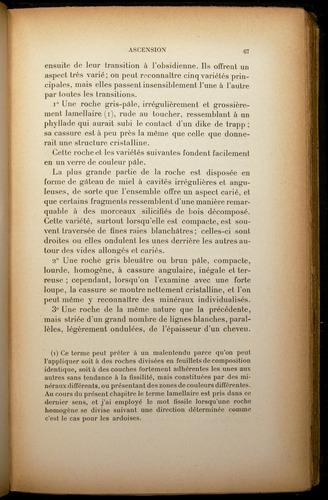 Image of Darwin-F310-1902-067