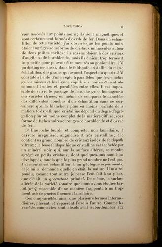 Image of Darwin-F310-1902-069