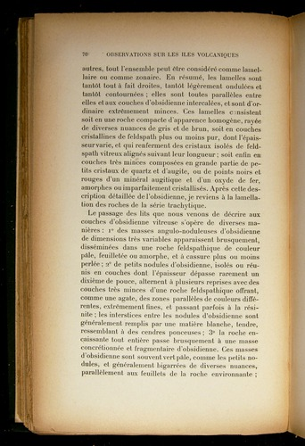 Image of Darwin-F310-1902-070