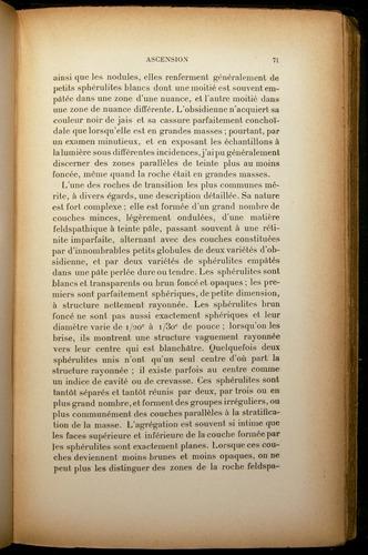 Image of Darwin-F310-1902-071