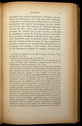 Image of Darwin-F310-1902-077