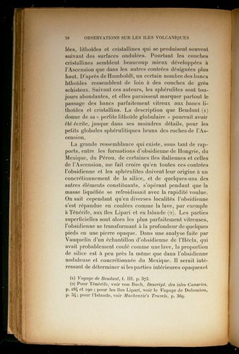 Image of Darwin-F310-1902-078