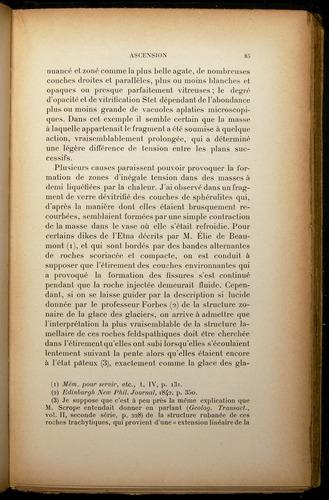 Image of Darwin-F310-1902-085