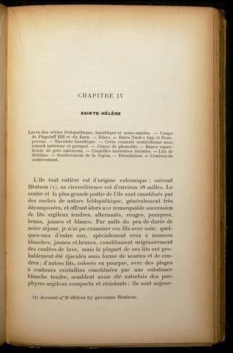 Image of Darwin-F310-1902-089