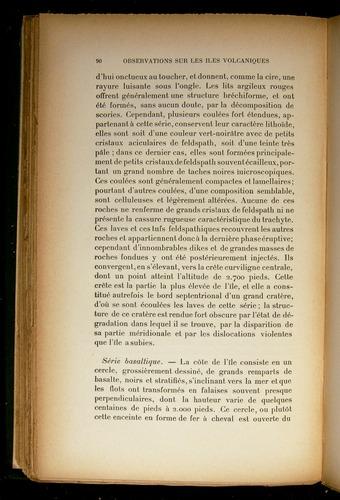 Image of Darwin-F310-1902-090