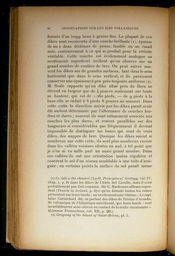 Image of Darwin-F310-1902-094