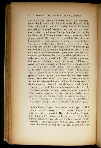 Image of Darwin-F310-1902-096