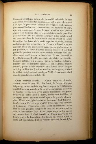 Image of Darwin-F310-1902-099