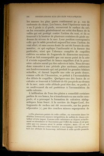 Image of Darwin-F310-1902-106