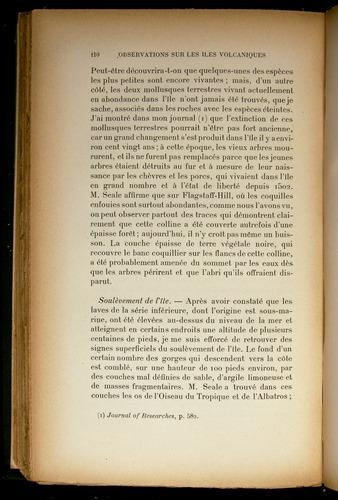 Image of Darwin-F310-1902-110