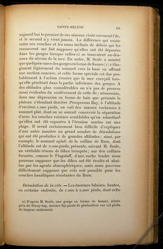 Image of Darwin-F310-1902-111