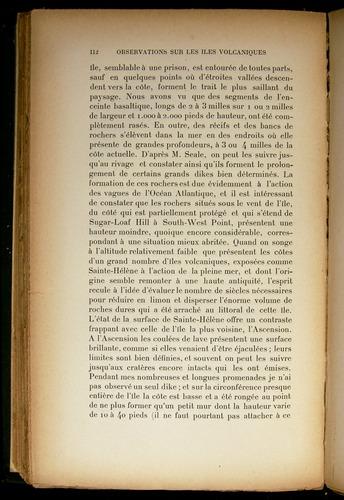 Image of Darwin-F310-1902-112