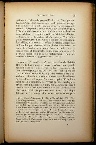 Image of Darwin-F310-1902-113