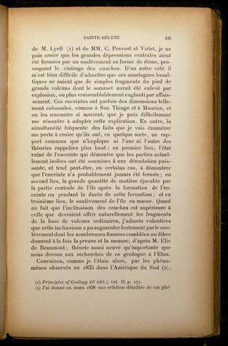 Image of Darwin-F310-1902-115