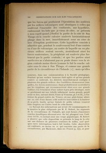 Image of Darwin-F310-1902-116