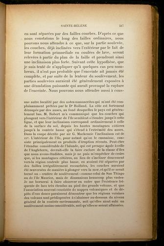 Image of Darwin-F310-1902-117