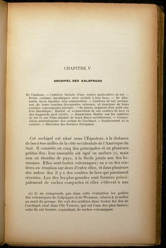 Image of Darwin-F310-1902-119