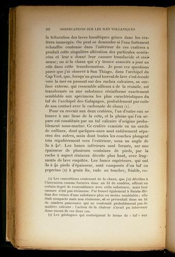 Image of Darwin-F310-1902-122